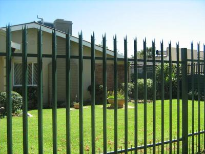 Property For Rent in Primrose, Germiston