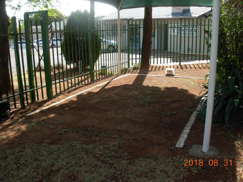 Property For Rent in Harmelia, Germiston 4