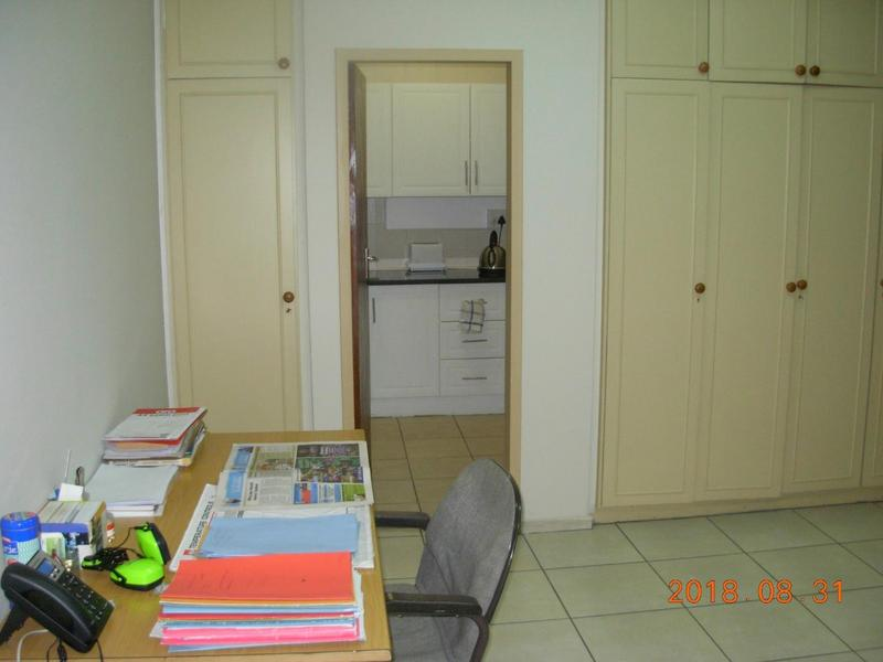 Property For Rent in Harmelia, Germiston 13