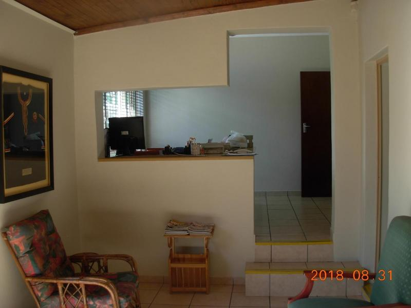 Property For Rent in Harmelia, Germiston 14