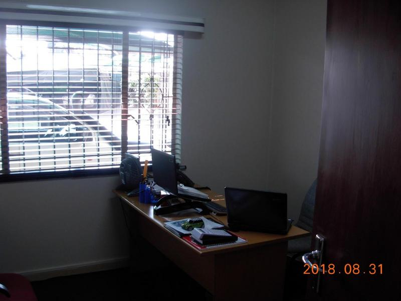 Property For Rent in Harmelia, Germiston 17