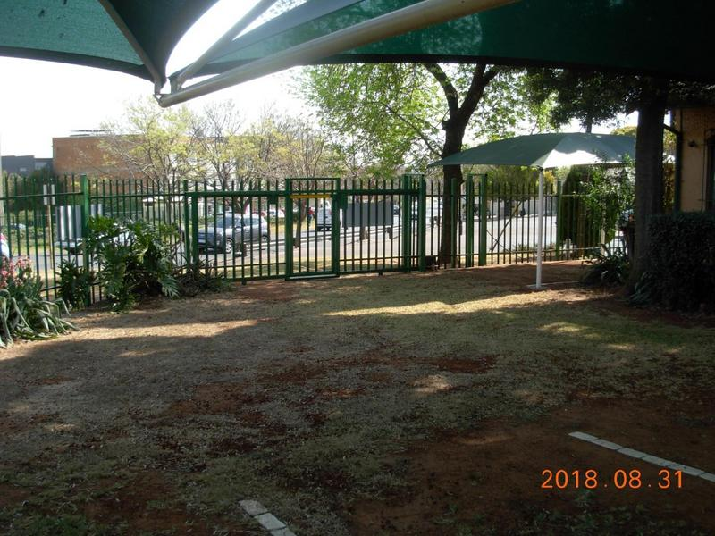 Property For Rent in Harmelia, Germiston 2