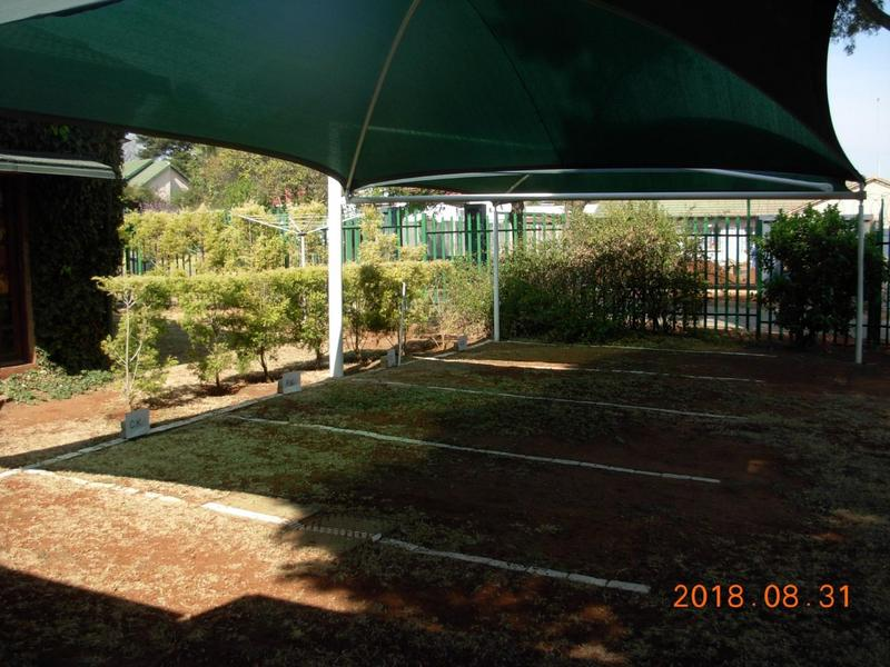 Property For Rent in Harmelia, Germiston 3