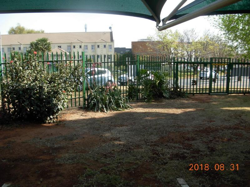Property For Rent in Harmelia, Germiston 24