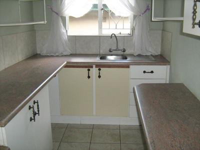 Property For Rent in Eastleigh, Edenvale