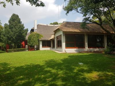 Property For Sale in Glen Austin, Midrand