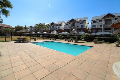 Property For Sale in Greenstone Hill, Edenvale