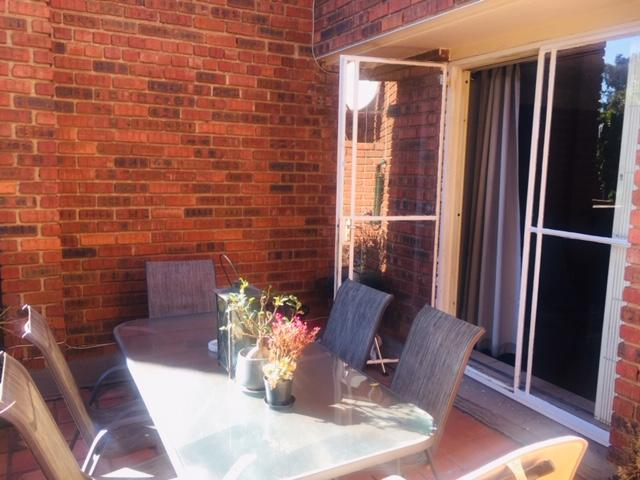 Property For Sale in Malvern East Ext, Bedfordview 5