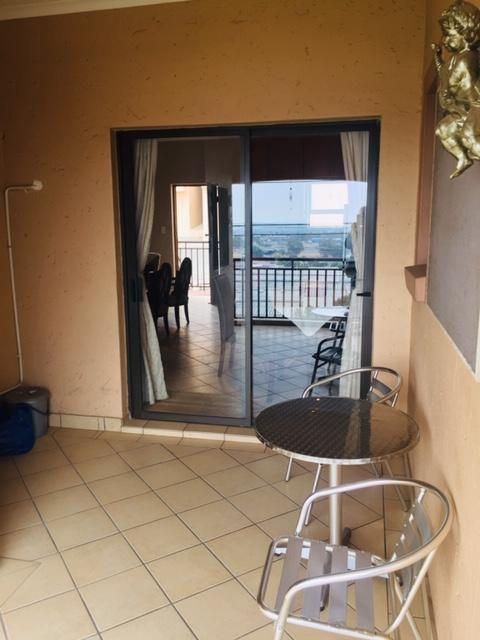 Property For Sale in Sunnyrock, Germiston 13