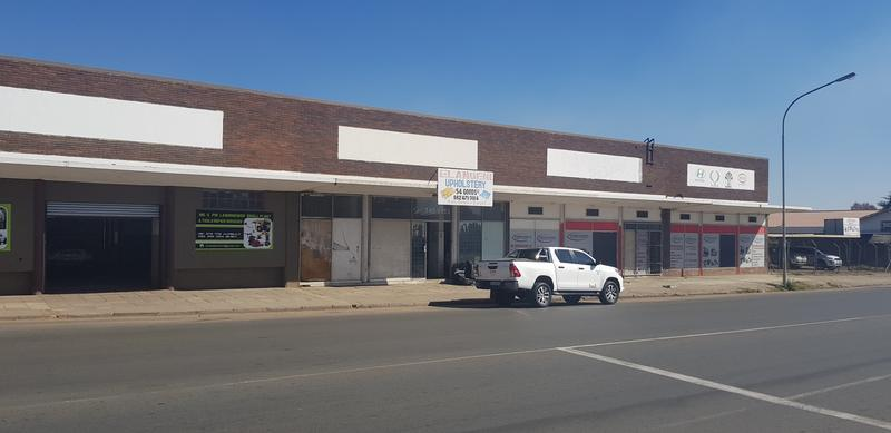 Property For Sale in Brakpan, Brakpan 2