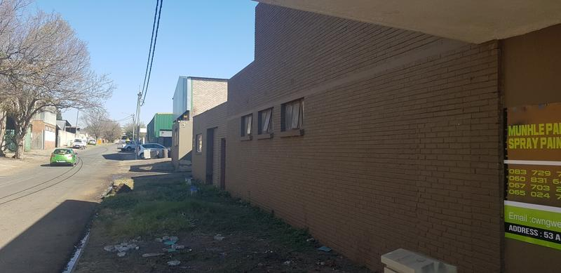 Property For Sale in Brakpan, Brakpan 3