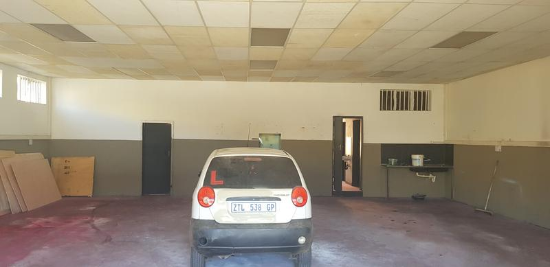 Property For Sale in Brakpan, Brakpan 7