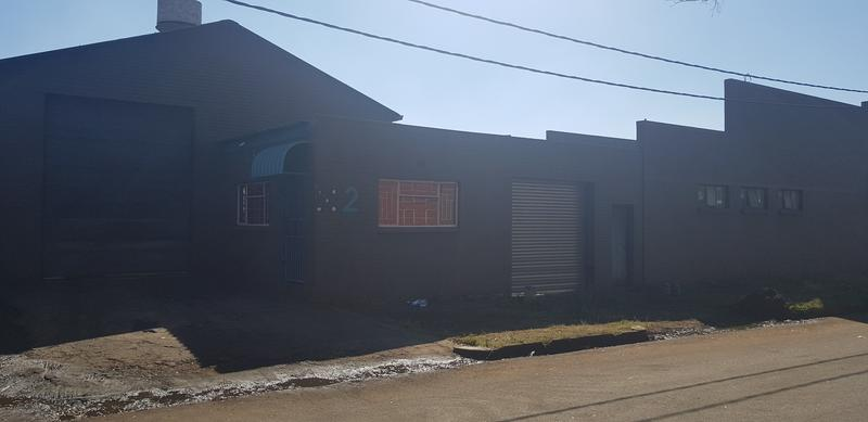 Property For Sale in Brakpan, Brakpan 13