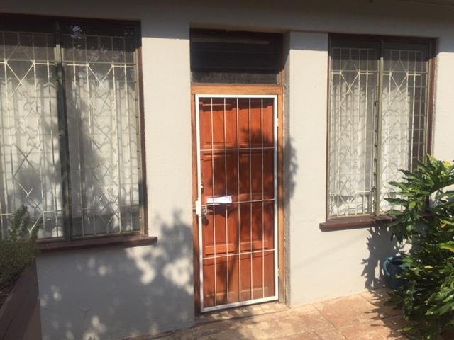 Property For Sale in Kensington, Johannesburg 13