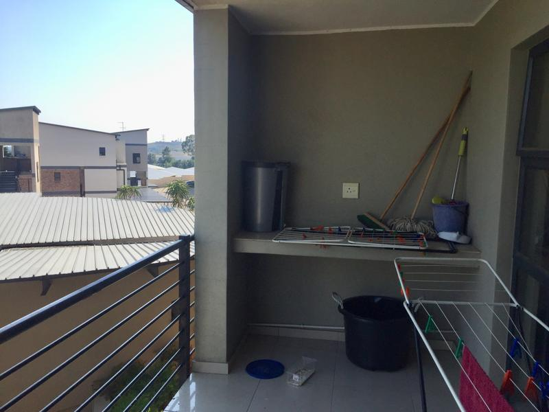 Property For Sale in Solheim, Germiston 6