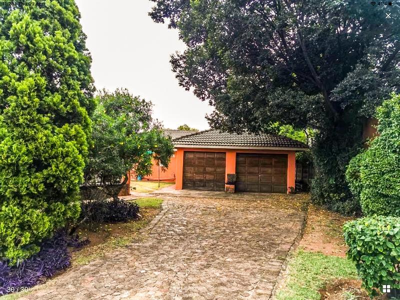 Property For Sale in Lombardy East, Johannesburg 4