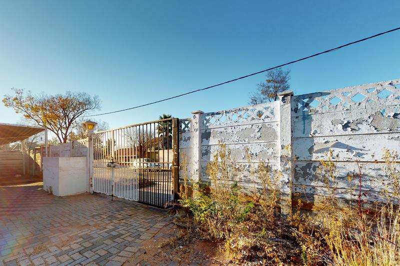 Property For Sale in Dawnview, Germiston 2