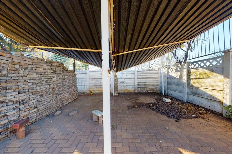 Property For Sale in Dawnview, Germiston 7