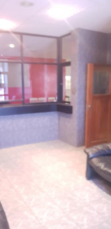Property For Rent in Doornfontein, Johannesburg 18