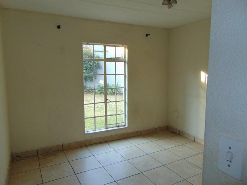 Property For Sale in Eden Glen, Edenvale 4