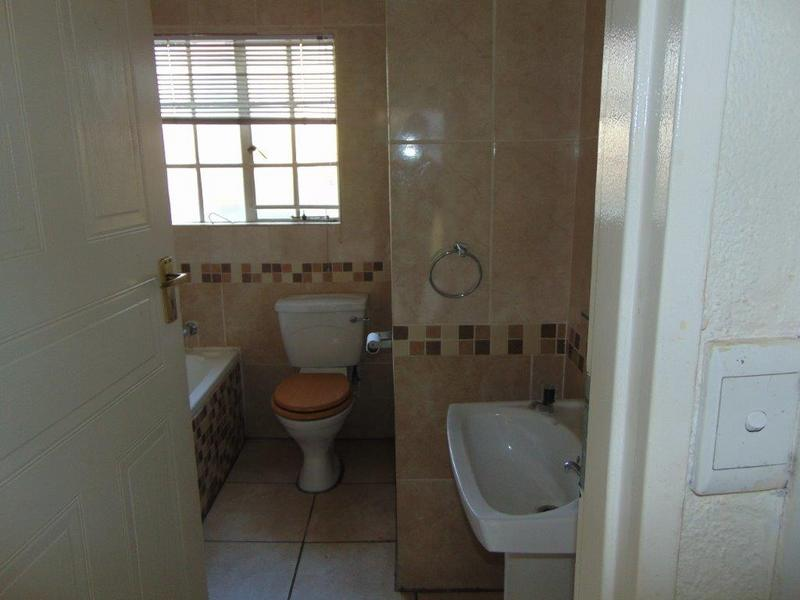 Property For Sale in Eden Glen, Edenvale 7