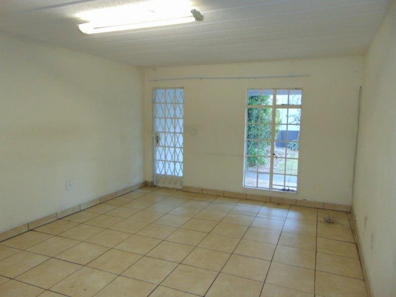 Property For Sale in Eden Glen, Edenvale 3