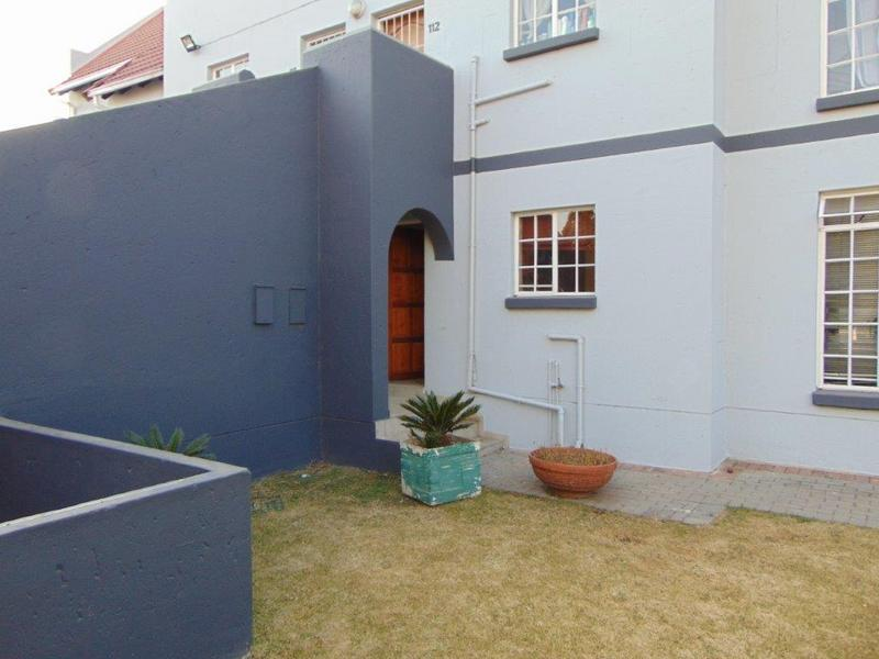 Property For Sale in Eden Glen, Edenvale 14