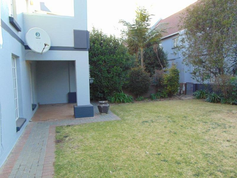 Property For Sale in Eden Glen, Edenvale 12