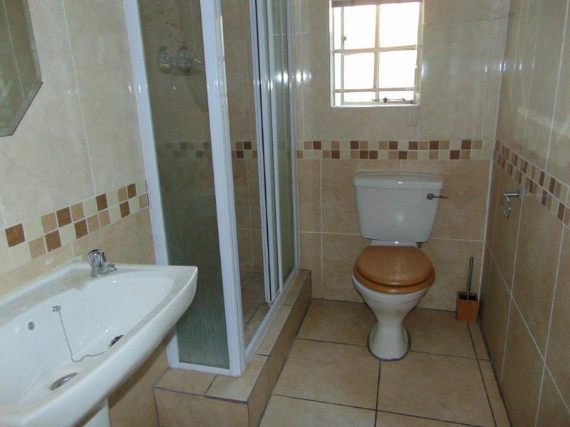 Property For Sale in Eden Glen, Edenvale 8