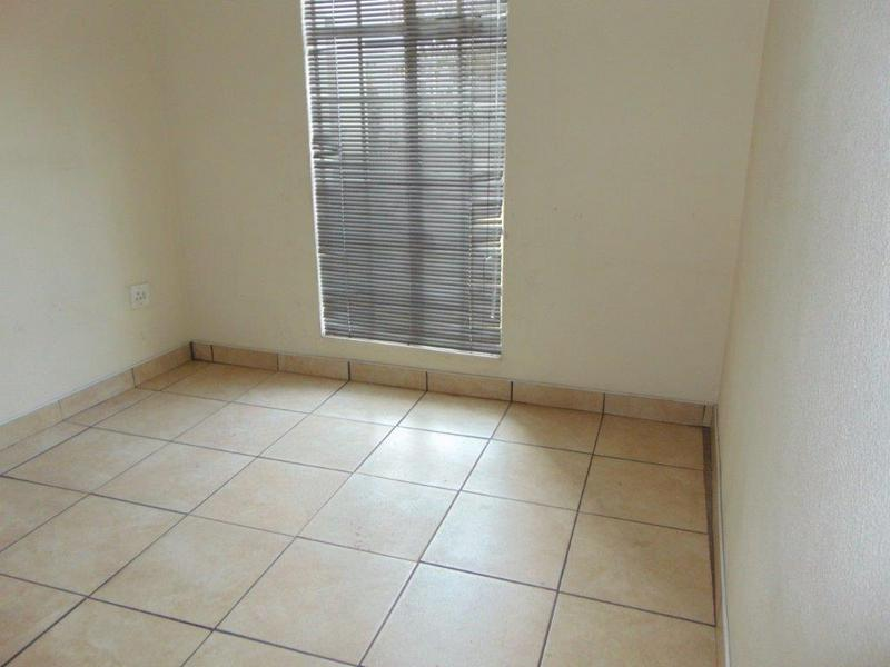 Property For Sale in Eden Glen, Edenvale 5