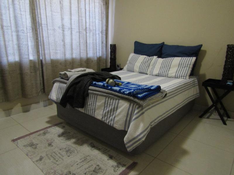 Property For Sale in Eastleigh, Edenvale 7