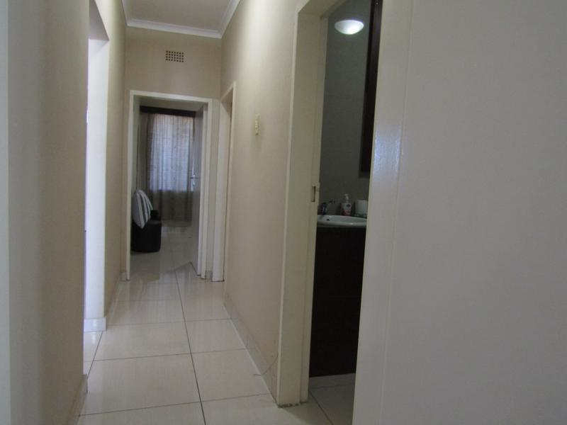 Property For Sale in Eastleigh, Edenvale 10