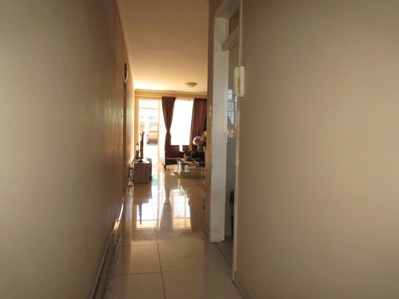 Property For Sale in Eastleigh, Edenvale 14
