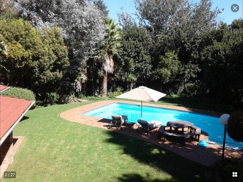 Property For Sale in Lombardy East, Johannesburg 12