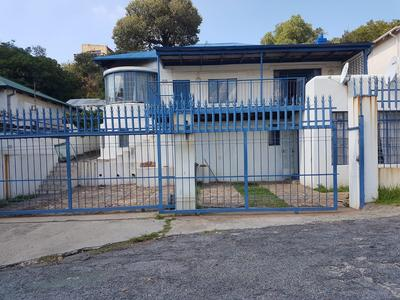 Property For Sale in Kensington, Johannesburg
