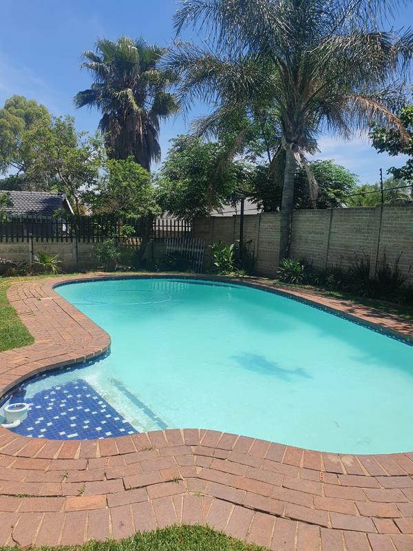 Property For Sale in Edenvale, Edenvale 21