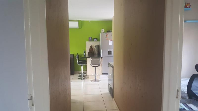 Property For Sale in Greenstone Hill, Edenvale 21