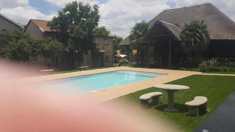 Property For Sale in Greenstone Hill, Edenvale 22