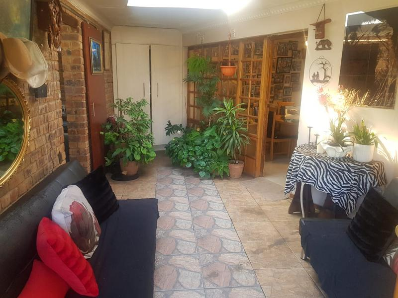 Property For Sale in Marlands, Germiston 2