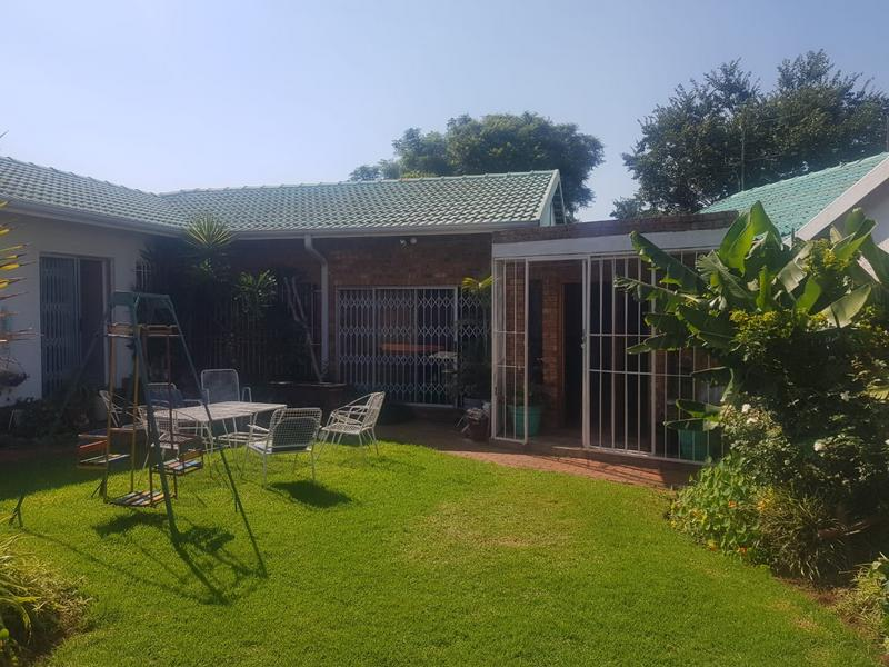Property For Sale in Marlands, Germiston 3