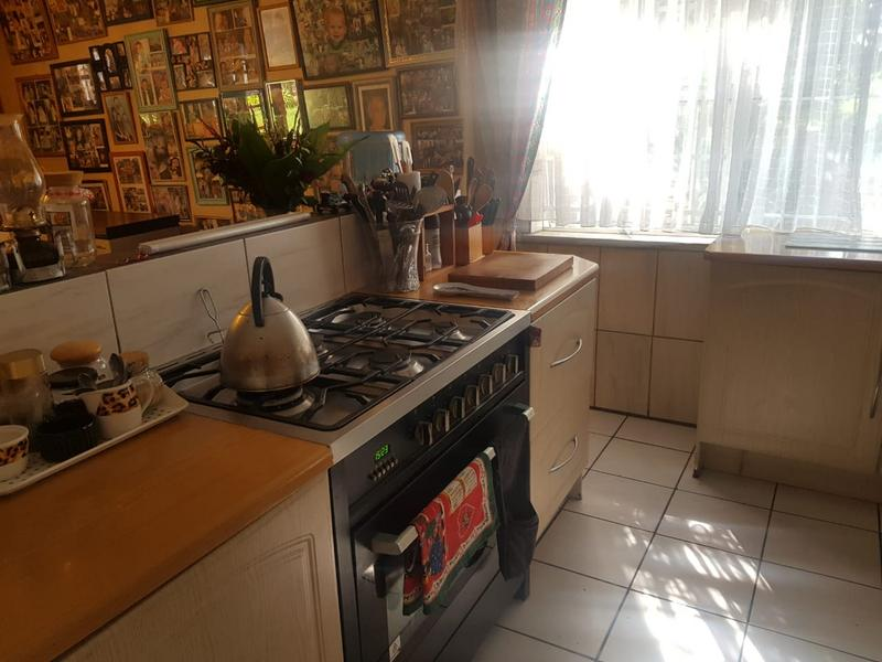 Property For Sale in Marlands, Germiston 6