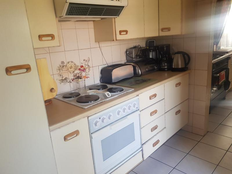 Property For Sale in Marlands, Germiston 8