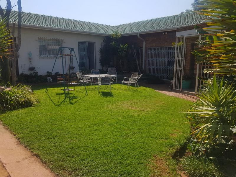 Property For Sale in Marlands, Germiston 16