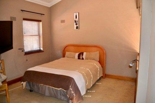 Property For Sale in Morninghill, Bedfordview 6