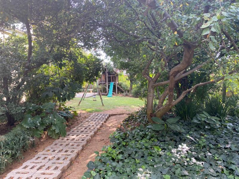 Property For Sale in Lombardy East, Johannesburg 5