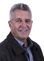 Gavin  Sorour , estate agent