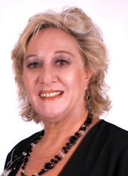 Adri Morel , estate agent